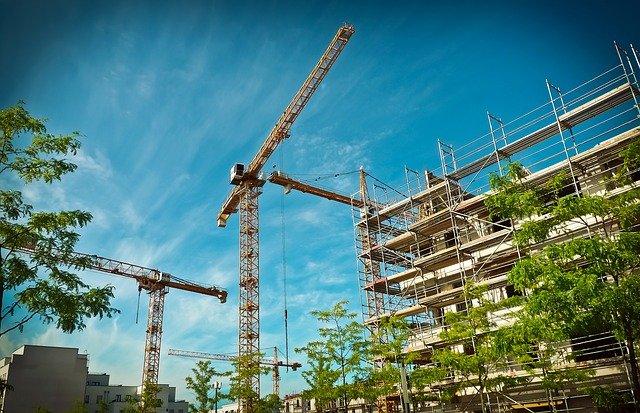 Vooruitzichten woningmarkt: wijzigingen en nieuwe regels
